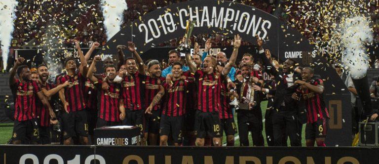 ¿Irresponsabilidad en la MLS?