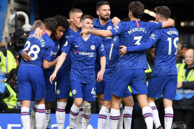 Premier League y sus nuevas reglas en los entrenamientos