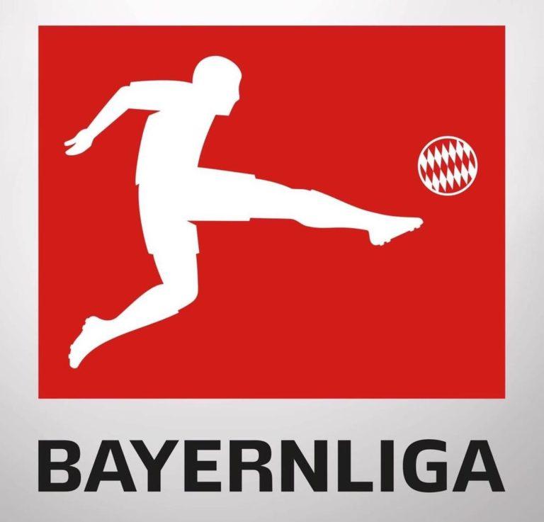 Drama en el tramo final de la Bayernliga