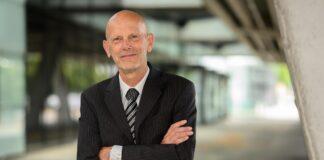 El Dr. Daniel Koch guiará a la UEFA y a los 12 países anfitriones de la EURO para maximizar la asistencia de aficionados Iris C. Ritter/fFuW