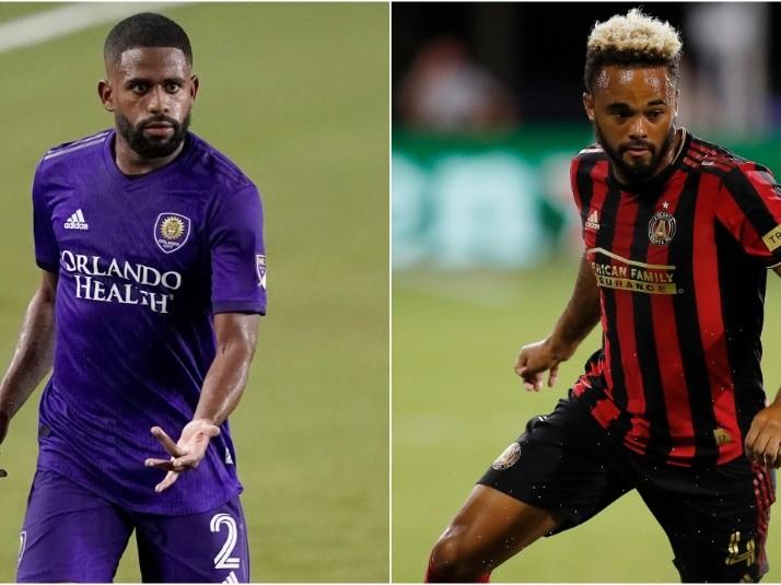 Se abren las compuertas: Leones de Orlando City juegan en la apertura de la temporada 2021