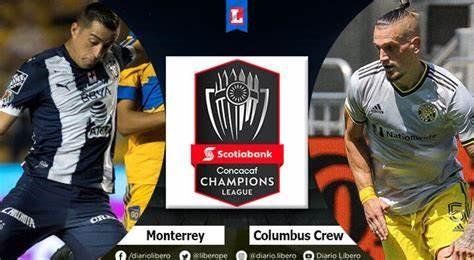 ¿Por qué la MLS no logra superar a la Liga MX en la Champions?